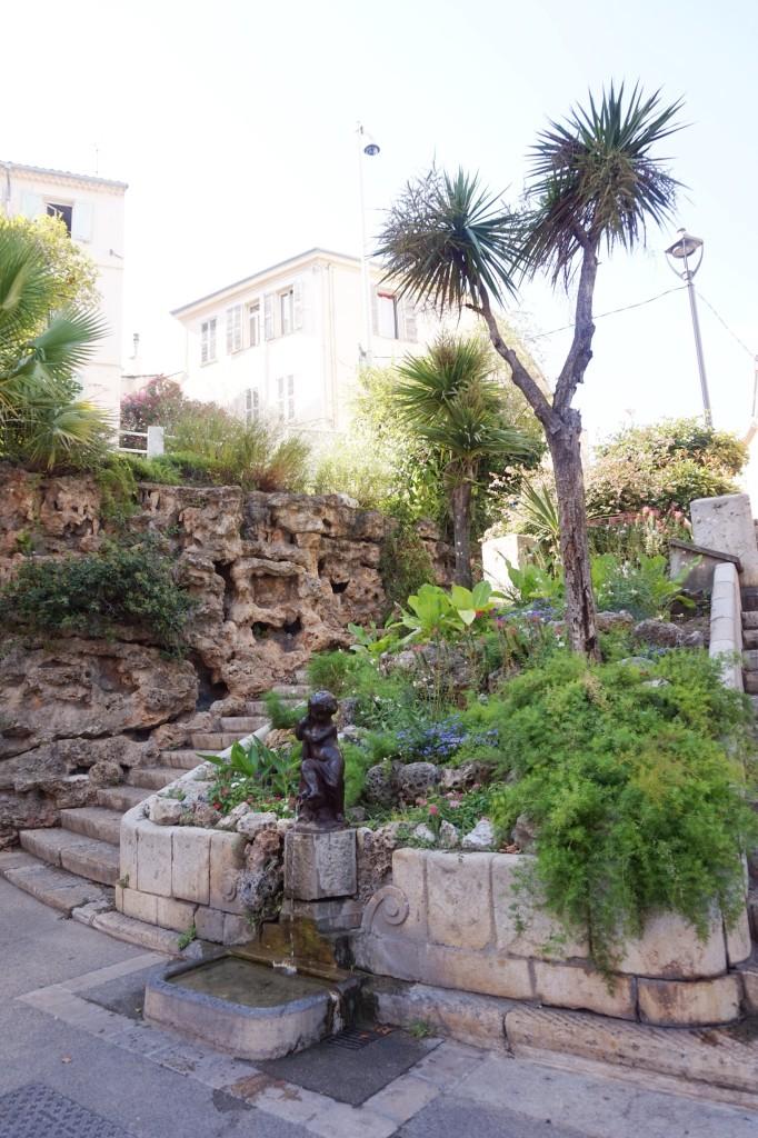 MerCarrie Nicea, Cannes, Monako - czyli lans na Lazurowym Wybrzeżu