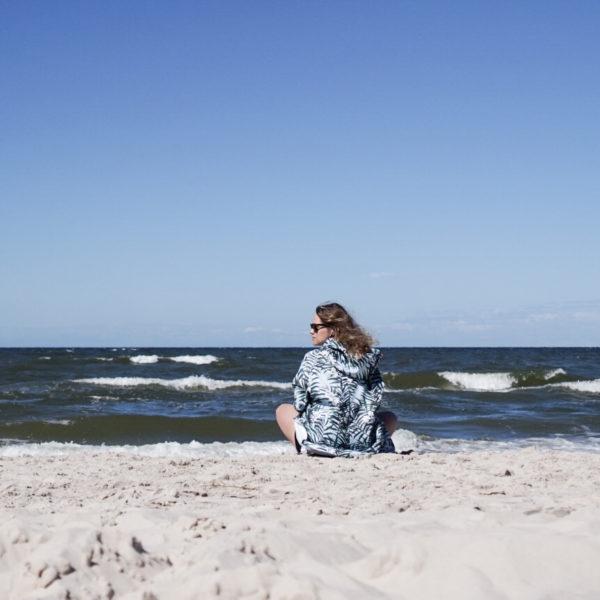 MerCarrie W fotograficznym skrócie - wakacje